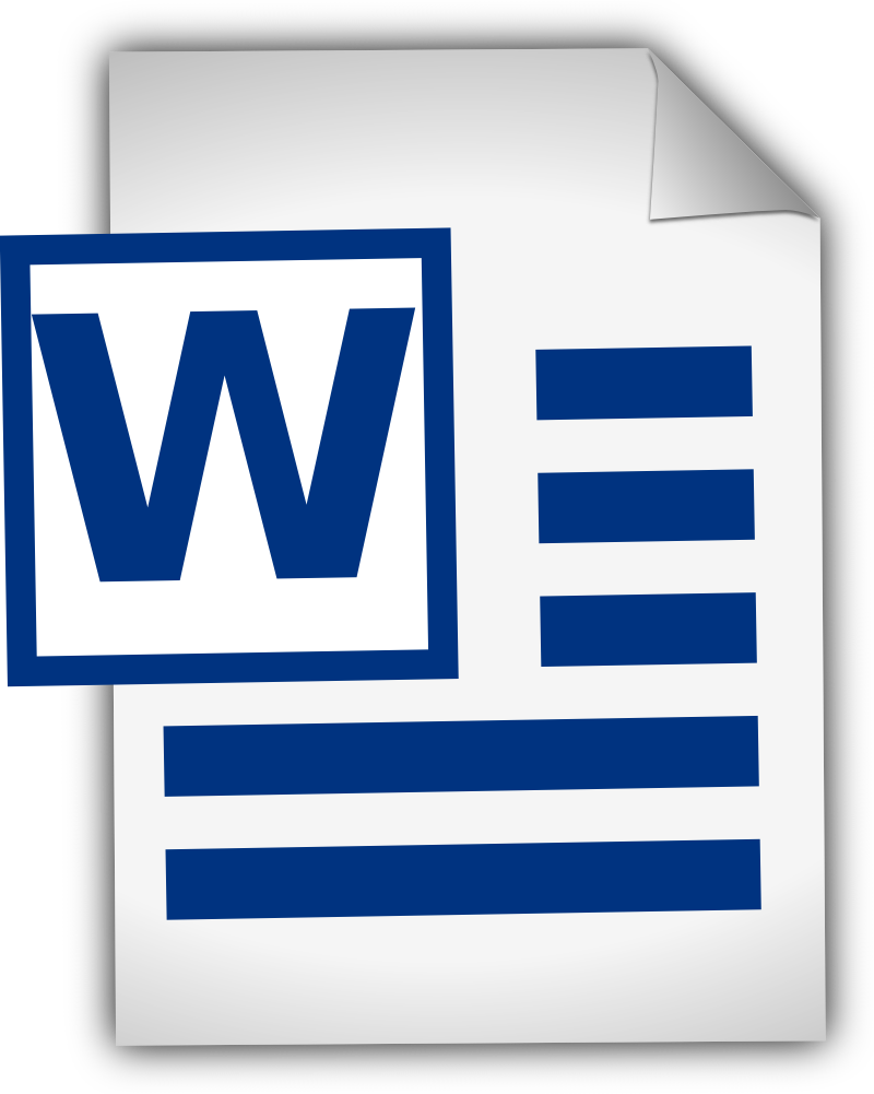 word-icon-png-4019.png